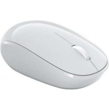 Мишка Microsoft Bluetooth Monza Grey (RJN-00070)