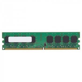 Модуль пам'яті для комп'ютера DDR2 2GB 800 MHz Golden Memory (GM800D2N6/2G)