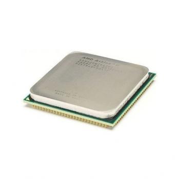 Процесор AMD (AM3) Athlon II X4 640, Tray, 4x3,0 GHz (ADX640WFK42GM)