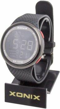 Мужские часы Xonix GJ-007 BOX (GJ-007)