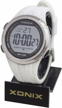 Наручные часы Xonix ND-A01 BOX (ND-A01)