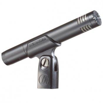 Мікрофон Audio-Technica AT2031