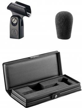 Мікрофон Audio-Technica AT4041