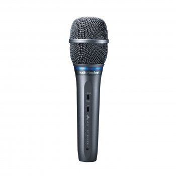 Мікрофон Audio-Technica AE5400