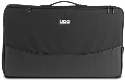 Сумка UDG Urbanite MIDI Controller Sleeve Extra Large (U7103BL)