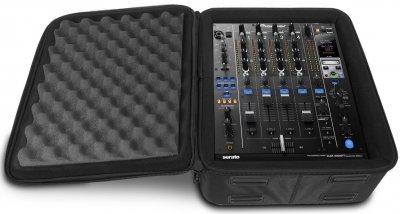 Сумка UDG Ultimate Pioneer CD Player/Mixer Bag Large MKII (U9017)