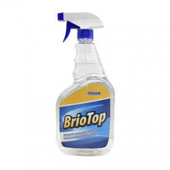 Моющее средство очиститель для натурального и искусственного камня Briotop (1л) TENAX