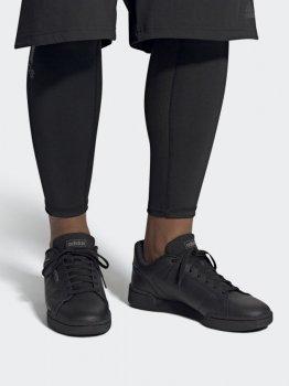 Кроссовки Adidas Roguera EG2659 Core Black