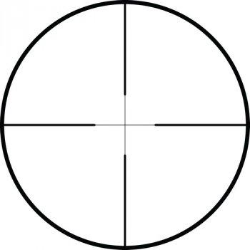 Оптичний приціл Hawke Vantage 4x32 (30/30) (922116)
