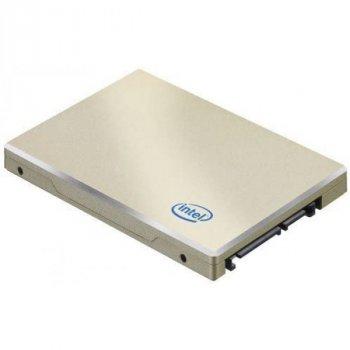 """SSD 120GB Intel 510 2.5"""" SATAIII MLC (SSDSC2MH120A2)"""