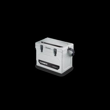 Ізотермічний контейнер DOMETIC Waeco Cool-Ice WCI 13
