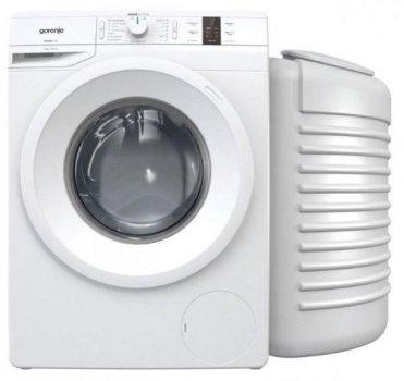 Стиральная машина Gorenje WP 702/R (opt_49600-1)