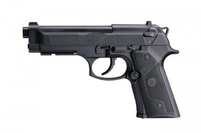 Пневматичний пістолет Umarex Beretta Elite II
