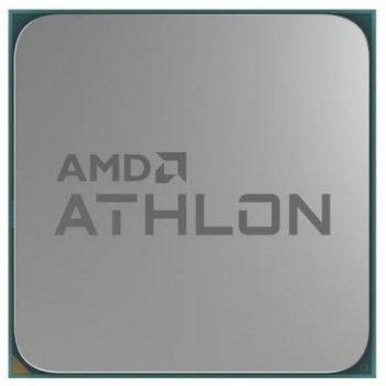 Процессор AMD Athlon ™ 240GE (YD240GC6FBMPK)