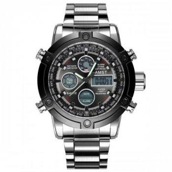 Мужские наручные часы AMST 1094-0047