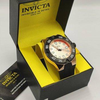 Чоловічий годинник INVICTA Pro Diver 18025