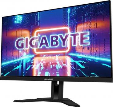 """Монитор 28"""" Gigabyte M28U Gaming Monitor"""