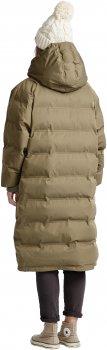 Куртка Billabong Northern Q3JK06-31 Зеленая