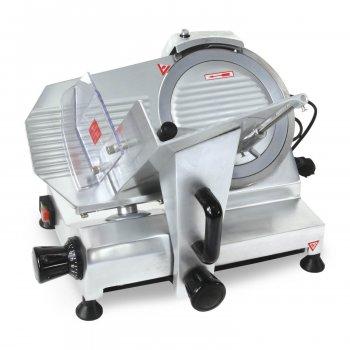 Ломтерезка (слайсер) GASTRORAG HBS-250