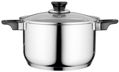 Набор посуды BergHOFF Gourmet 7 предметов (1100243)