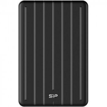 SILICON POWER SP512GBPSD75PSCK (SP512GBPSD75PSCK)