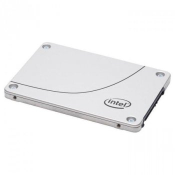 "INTEL 2.5"" 960GB (SSDSC2KB960G801)"