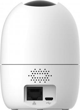 IP-камера Dahua iMOU Ranger 2 DH-IPC-A22EP