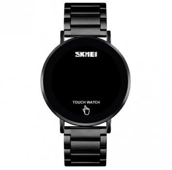 Дитячі годинники Skmei Light
