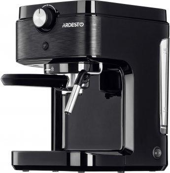 Кофеварка эспрессо ARDESTO ECM-E10B