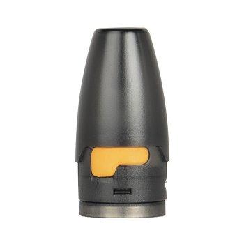 Картридж Hotcig Kubi Refillable Pod Cartridge 1.8 Ом 7632334770327001