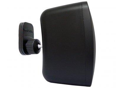 Настенная всепогодная акустическая система Work NEO 5 IP