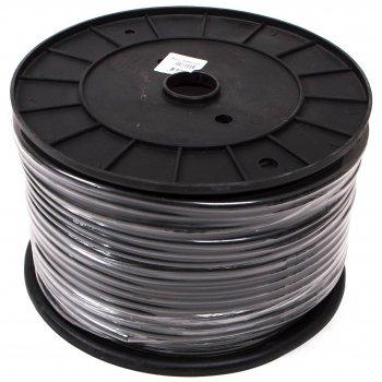 Акустичний кабель 2х2,5 Stagg ROLL HP80/2,5 H