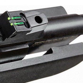 Гвинтівка пневматична Beeman Black Bear (4,5 мм)