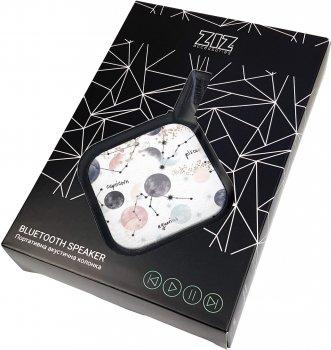 Акустична система Ziz Планети та сузір'я (ZIZ_52008)
