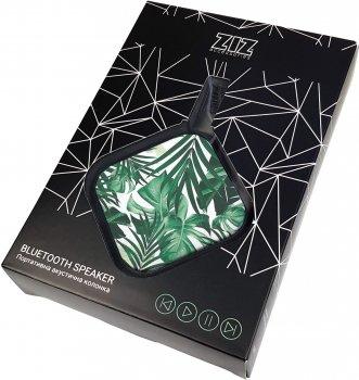 Акустична система Ziz Листя (ZIZ_52002)
