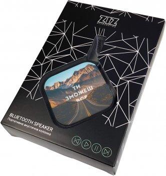 Акустична система Ziz Ти зможеш все (ZIZ_52020)
