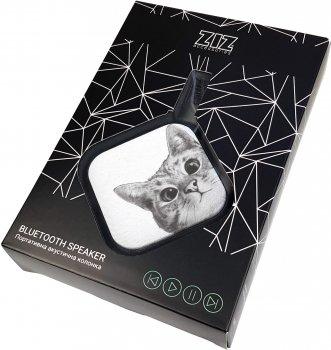 Акустична система Ziz Ей, Кіт (ZIZ_52025)