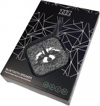 Акустична система Ziz Єнот (ZIZ_52029)
