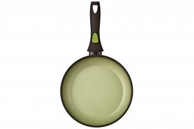 Сковорода Ardesto Avocado AR2522FA/AR2524FA/AR2526FA/AR2528FA