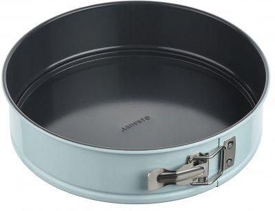 Форма для випікання Ardesto Tasty Baking кругла 26 см (AR2301T)
