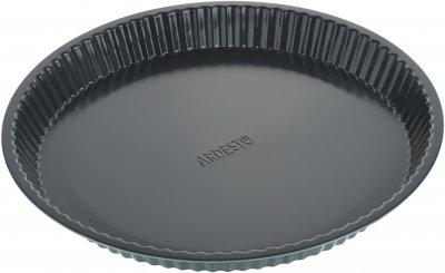 Форма для випікання Ardesto Tasty Baking кругла 30 см (AR2303T)