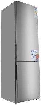Холодильник ARCTIC ARXC-3288In