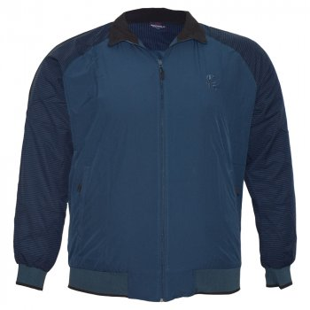 Спортивный костюм IFC sk00098904 бирюзовый