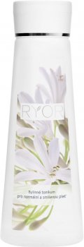 Травяной тоник Ryor для нормальной и смешанной кожи 200 мл (8594007977110)