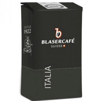 Кофе в зернах Blaser Italia 250г