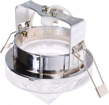 Світильник точковий Brille HDL-G32 SM (165007)