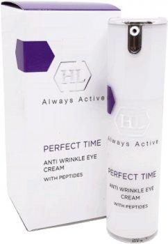 Крем для век Holy Land Perfect Time Anti Wrinkle Eye Cream 15 мл (7290101328599)