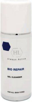 Очищающий гель Holy Land Bio Repair Gel Cleanser 250 мл (7290101321064)