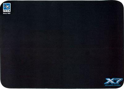 Поверхня ігрова A4Tech X7-500 MP 437x400x3мм Black