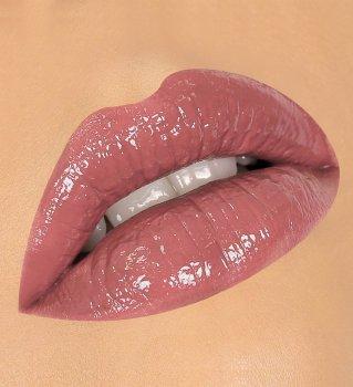 Рідка губна помада Luxvisage Glam Look cream velvet №213 3 г (4811329030793)